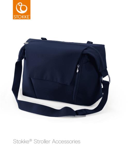 Чанта за детска количка Stokke